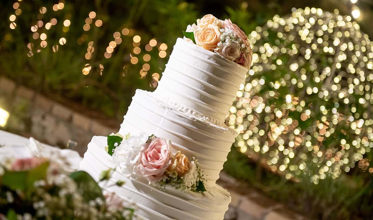 marcobellucci_sara&luca_cake_010