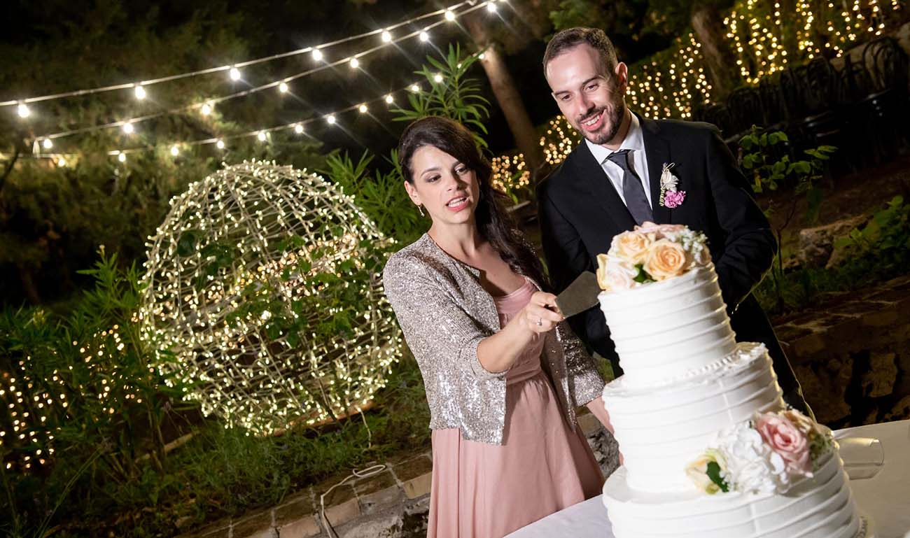 marcobellucci_sara&luca_cake_013