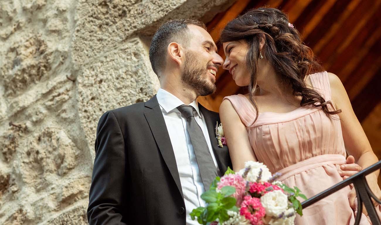 marcobellucci_sara&luca_posati_017