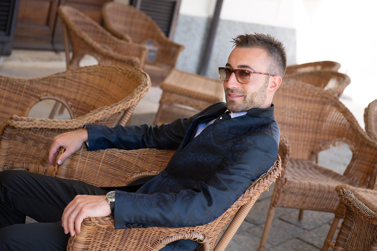 marcobellucci_t&m_losposo_010