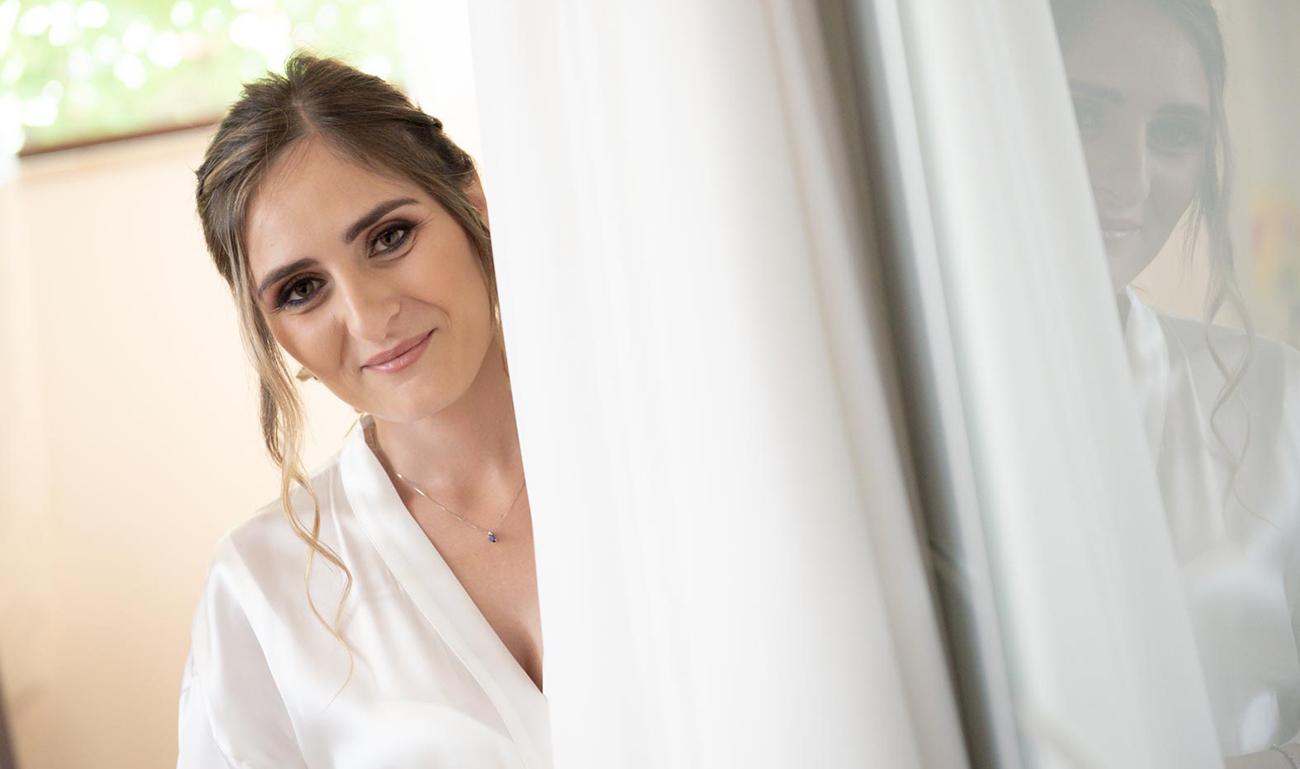marcobellucci_vittoria&matteo_wedding_dress_001