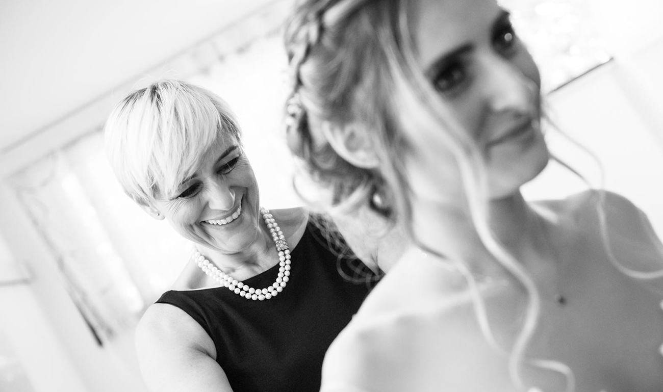 marcobellucci_vittoria&matteo_wedding_dress_008