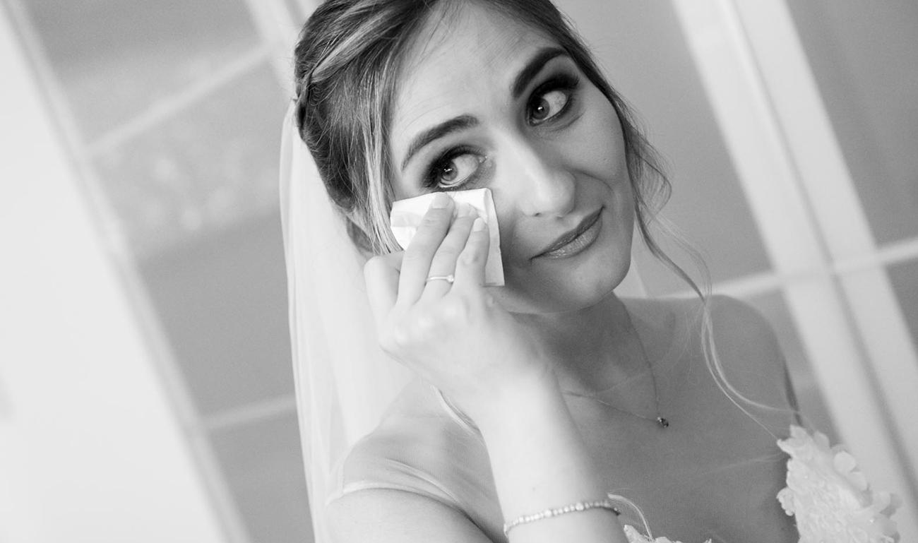 marcobellucci_vittoria&matteo_wedding_dress_010