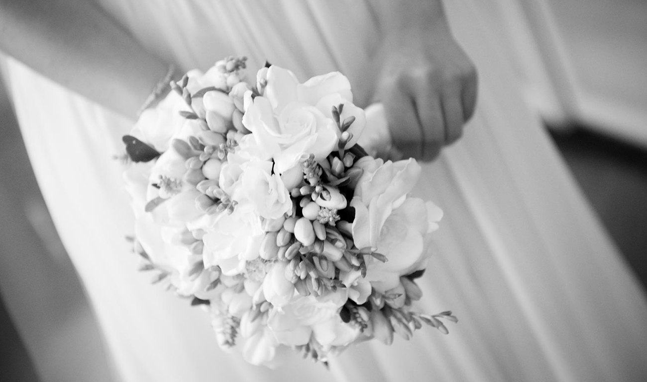 marcobellucci_vittoria&matteo_wedding_dress_011