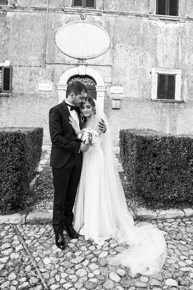 marcobellucci_vittoria&matteo_posati_024